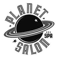 Planet Salon & Spa