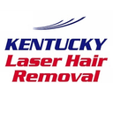 Kentucky Laser Hair Removal